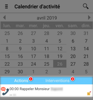 calendrier-actions-interventions.jpg