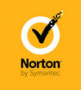wiki:tech:norton_logo.jpg