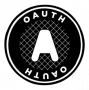 wiki:util:oauth_logo.png