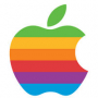 wiki:tech:logo_apple.jpg